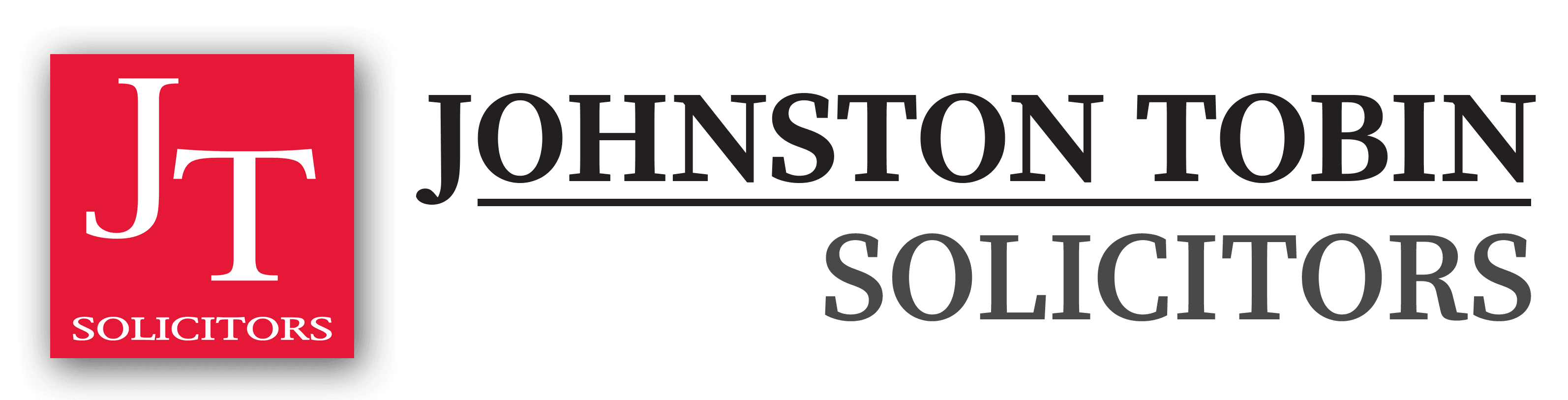 Johnston Tobin Solicitors