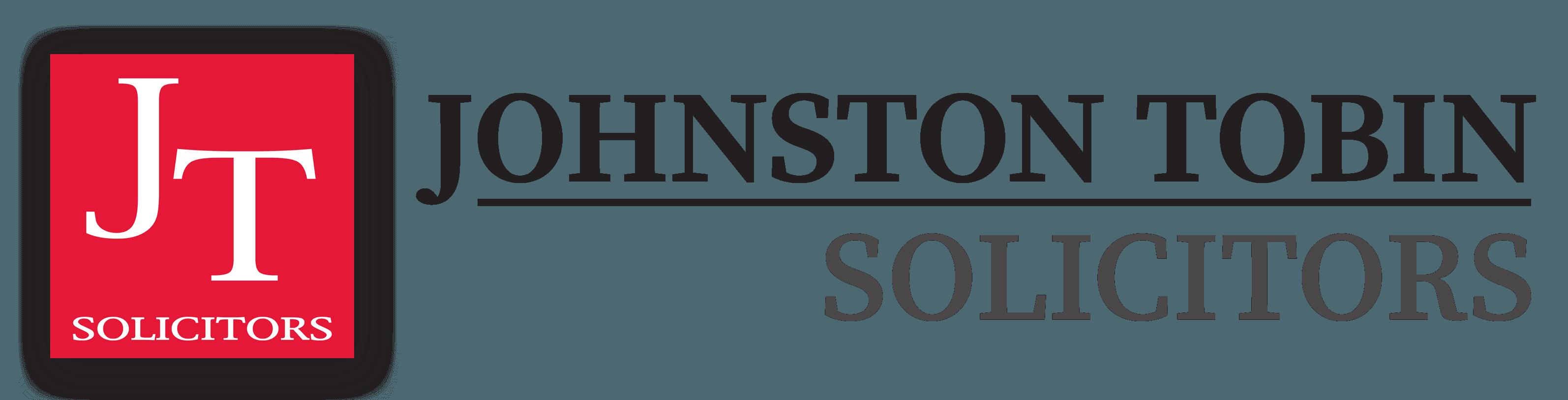 Johnston Tobin Solicitors